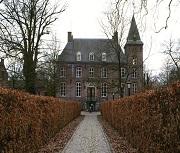 Nemerlaer Den DeelKLEIN180153